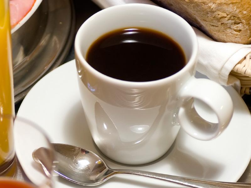 fernfahrer gesundheit ist kaffee gesund oder ungesund autohaus ausber gmbh. Black Bedroom Furniture Sets. Home Design Ideas
