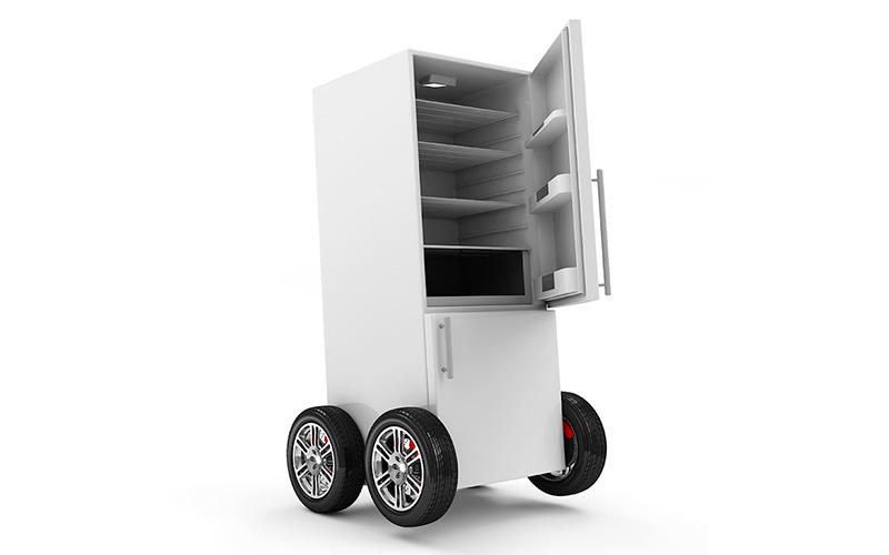 Kühlschrank Transport Auto : Tote babys im tiefkühlschrank prozess gegen ex partner
